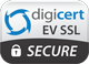 secured_with_ssl